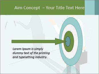 0000079230 PowerPoint Template - Slide 83