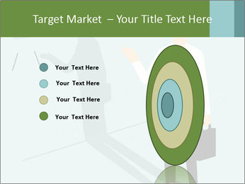 0000079230 PowerPoint Templates - Slide 84