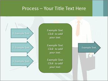 0000079230 PowerPoint Template - Slide 85