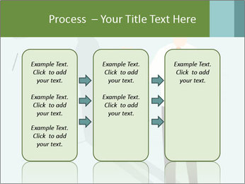 0000079230 PowerPoint Templates - Slide 86