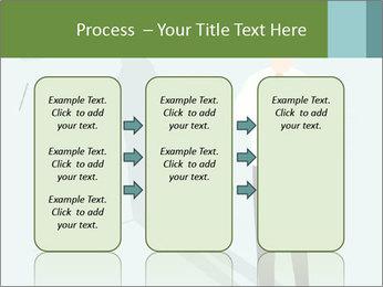 0000079230 PowerPoint Template - Slide 86