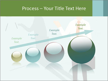 0000079230 PowerPoint Templates - Slide 87