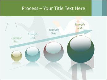 0000079230 PowerPoint Template - Slide 87