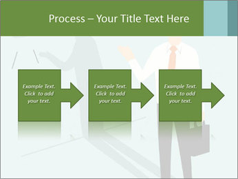 0000079230 PowerPoint Templates - Slide 88