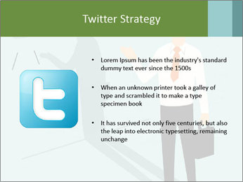 0000079230 PowerPoint Templates - Slide 9