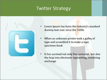0000079230 PowerPoint Template - Slide 9