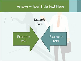 0000079230 PowerPoint Templates - Slide 90
