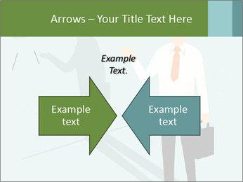 0000079230 PowerPoint Template - Slide 90