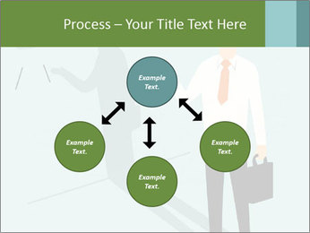 0000079230 PowerPoint Templates - Slide 91