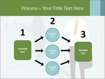 0000079230 PowerPoint Template - Slide 92