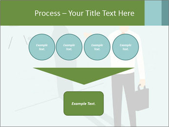 0000079230 PowerPoint Template - Slide 93