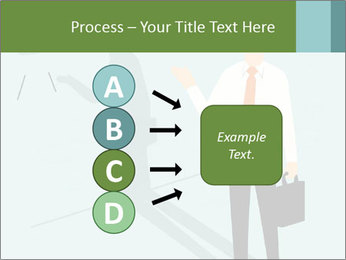 0000079230 PowerPoint Templates - Slide 94