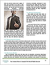 0000079230 Word Template - Page 4