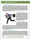 0000079230 Word Template - Page 8