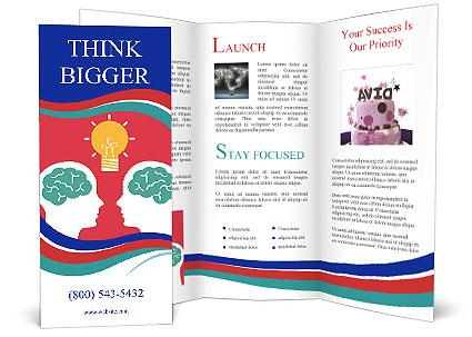 0000079231 Brochure Templates