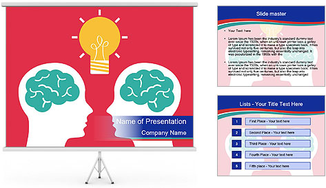 0000079231 PowerPoint Template