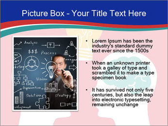 0000079231 PowerPoint Templates - Slide 13