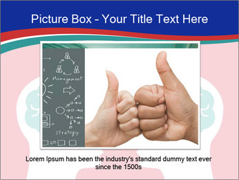 0000079231 PowerPoint Templates - Slide 15
