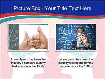 0000079231 PowerPoint Templates - Slide 18