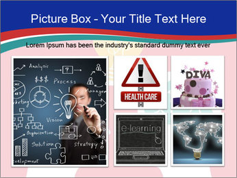 0000079231 PowerPoint Templates - Slide 19