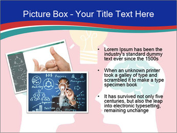 0000079231 PowerPoint Templates - Slide 20