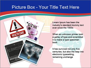 0000079231 PowerPoint Templates - Slide 23