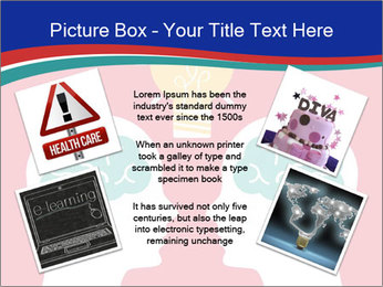 0000079231 PowerPoint Templates - Slide 24