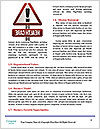 0000079231 Word Templates - Page 4
