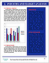 0000079231 Word Templates - Page 6