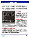 0000079231 Word Templates - Page 8
