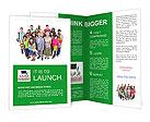 0000079232 Brochure Template
