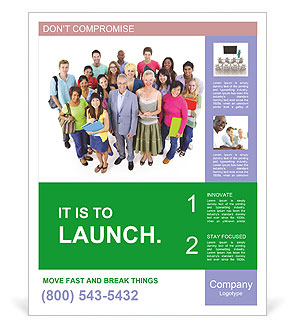 0000079232 Poster Templates