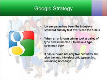 0000079232 PowerPoint Template - Slide 10