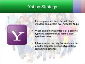 0000079232 PowerPoint Template - Slide 11
