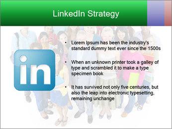 0000079232 PowerPoint Template - Slide 12