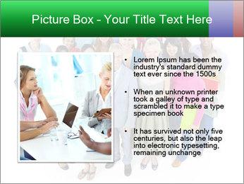 0000079232 PowerPoint Template - Slide 13