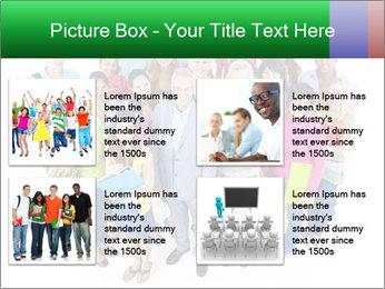 0000079232 PowerPoint Template - Slide 14