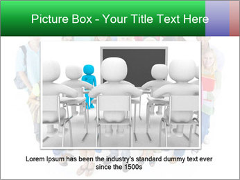 0000079232 PowerPoint Template - Slide 15