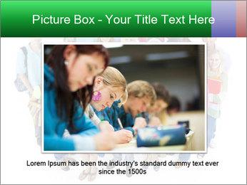 0000079232 PowerPoint Template - Slide 16