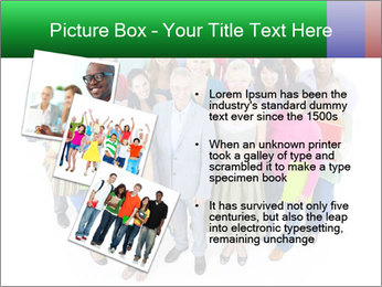 0000079232 PowerPoint Template - Slide 17