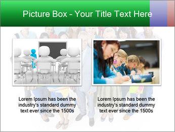 0000079232 PowerPoint Template - Slide 18