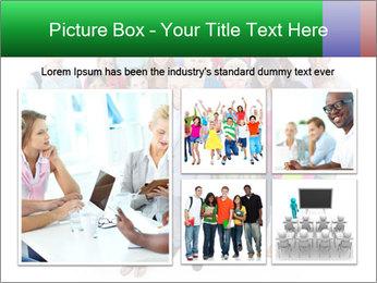 0000079232 PowerPoint Template - Slide 19