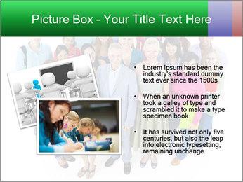 0000079232 PowerPoint Template - Slide 20