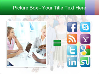 0000079232 PowerPoint Template - Slide 21
