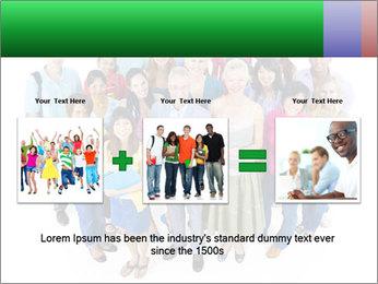 0000079232 PowerPoint Template - Slide 22
