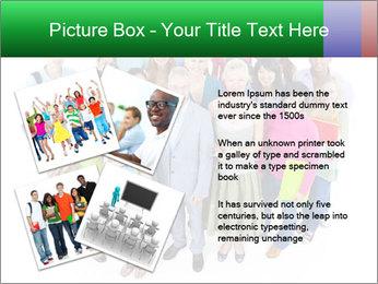 0000079232 PowerPoint Template - Slide 23