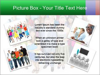 0000079232 PowerPoint Template - Slide 24
