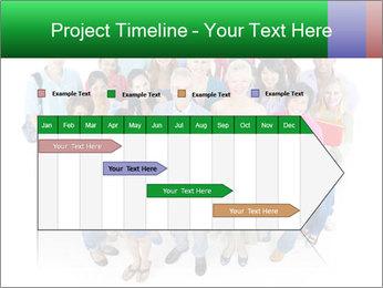0000079232 PowerPoint Template - Slide 25
