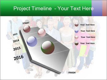 0000079232 PowerPoint Template - Slide 26