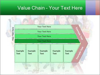 0000079232 PowerPoint Template - Slide 27